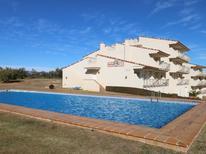 Ferienwohnung 1340358 für 4 Personen in Sant Jordi