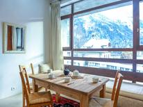 Holiday apartment 1340362 for 4 persons in Chamonix-Mont-Blanc
