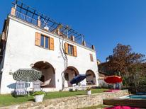 Casa de vacaciones 1340377 para 8 personas en Bagni di Lucca