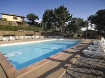 Ferienwohnung 1340378 für 4 Personen in Montefiascone-Mosse