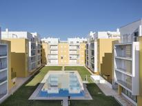 Rekreační byt 1340380 pro 6 osob v Armação de Pêra