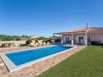 Vakantiehuis 1340381 voor 6 personen in Albufeira