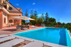 Holiday home 1340517 for 8 persons in Floridia