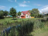 Holiday home 1340539 for 6 persons in Hoofdplaat