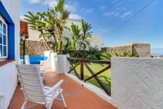 Holiday home 1340568 for 4 persons in Icod de los Vinos