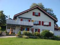 Mieszkanie wakacyjne 1340588 dla 5 osób w Les Breuleux