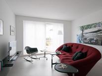Appartamento 1340591 per 2 persone in Les Genevez