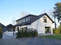 Semesterhus 1340623 för 24 personer i Voorthuizen