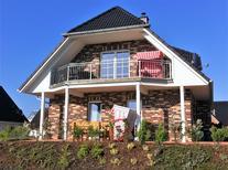 Ferienwohnung 1340674 für 4 Personen in Dranske-Lancken