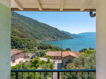 Holiday home 1340745 for 3 persons in Olgiasca