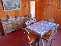 Ferienhaus 1340761 für 5 Personen in Gryon
