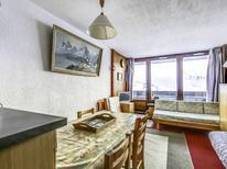 Appartement de vacances 1340768 pour 4 personnes , Tignes