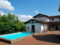 Ferienwohnung 1340813 für 2 Personen in Dargun-Barlin