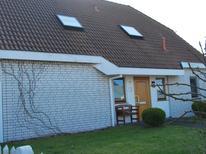 Apartamento 1340838 para 3 personas en Ostseebad Kühlungsborn