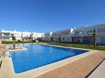 Holiday home 1340854 for 6 persons in Los Montesinos