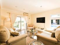 Vakantiehuis 1340855 voor 10 personen in Alcúdia