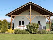 Vakantiehuis 1340921 voor 4 personen in Bastorf