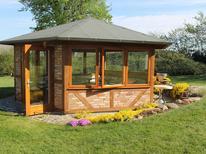 Appartement 1340929 voor 7 personen in Boiensdorf