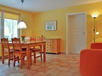 Appartement 1340930 voor 5 personen in Boiensdorf