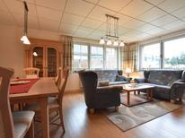 Ferielejlighed 1340934 til 4 personer i Ostseebad Boltenhagen
