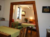 Studio 1340979 für 4 Personen in Retschow-Glashagen