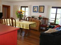 Ferienwohnung 1340981 für 5 Personen in Retschow-Glashagen