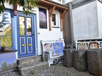Studio 1340982 für 2 Personen in Retschow-Glashagen