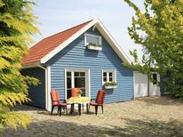 Ferienhaus 1340988 für 3 Personen in Steffenshagen