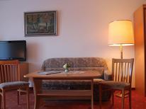 Ferienwohnung 1340995 für 2 Personen in Wohlenberger Wiek