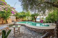 Holiday home 1340999 for 7 persons in Nemira