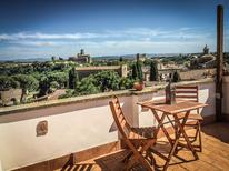 Holiday apartment 1341019 for 2 adults + 1 child in Tuscania