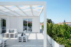 Ferienwohnung 1341054 für 2 Erwachsene + 2 Kinder in Marina di Modica