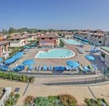 Holiday apartment 1341074 for 4 persons in Lido delle Nazioni