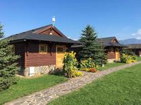 Holiday home 1341102 for 5 persons in Liptau-Sankt Nikolaus