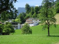 Ferienwohnung 1341136 für 9 Personen in Mayrhofen