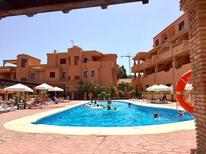 Holiday apartment 1341141 for 4 persons in Benahavís
