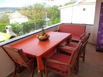 Rekreační byt 1341167 pro 4 osoby v Seline