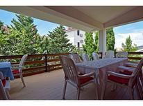 Studio 1341186 for 3 persons in Starigrad-Paklenica