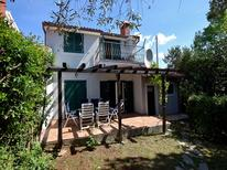 Holiday home 1341190 for 7 persons in Starigrad-Paklenica