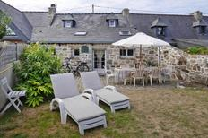Holiday home 1341205 for 4 adults + 1 child in Camaret-sur-Mer