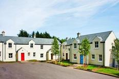 Holiday apartment 1341257 for 5 persons in Bunratty