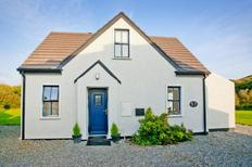 Holiday home 1341259 for 6 persons in Clifden