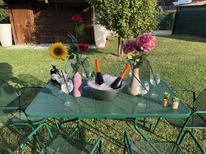Holiday apartment 1341329 for 6 persons in Sirmione