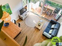 Appartement de vacances 1341337 pour 4 personnes , Sa Riera