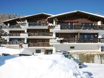 Holiday apartment 1341365 for 4 persons in Disentis
