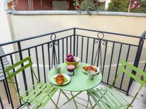 Appartamento 1341370 per 2 persone in Nizza