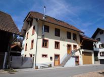 Ferienwohnung 1341427 für 4 Personen in Kleines Wiesental-Wies