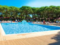 Holiday apartment 1341487 for 7 persons in Jesolo
