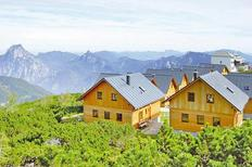Holiday home 1341490 for 14 persons in Ebensee