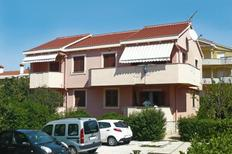 Holiday apartment 1341511 for 4 persons in Zadar